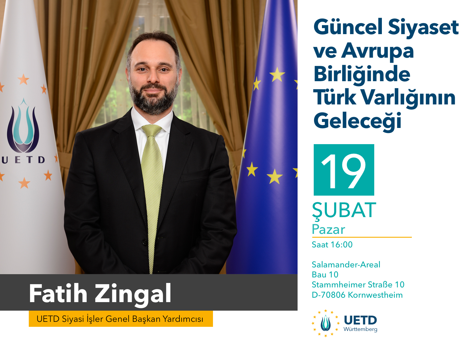 UETD_Konferanslar2017_Fatih-Zingal_Kornwestheim_170217 (1)