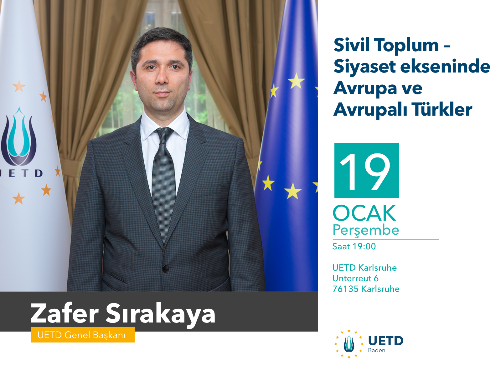 UETD_Konferanslar2017_Zafer-Sirakaya_Karlsrule_170119