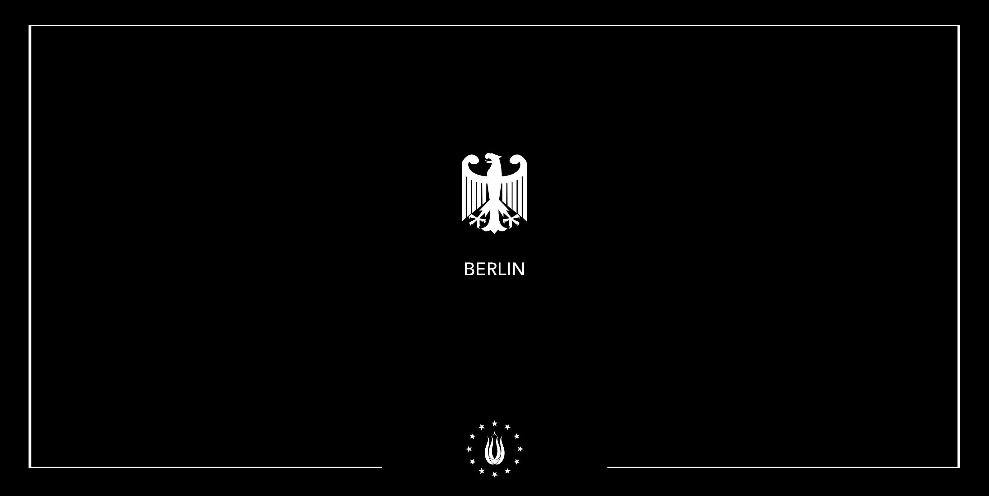 uetd_web_anschlag_berlin